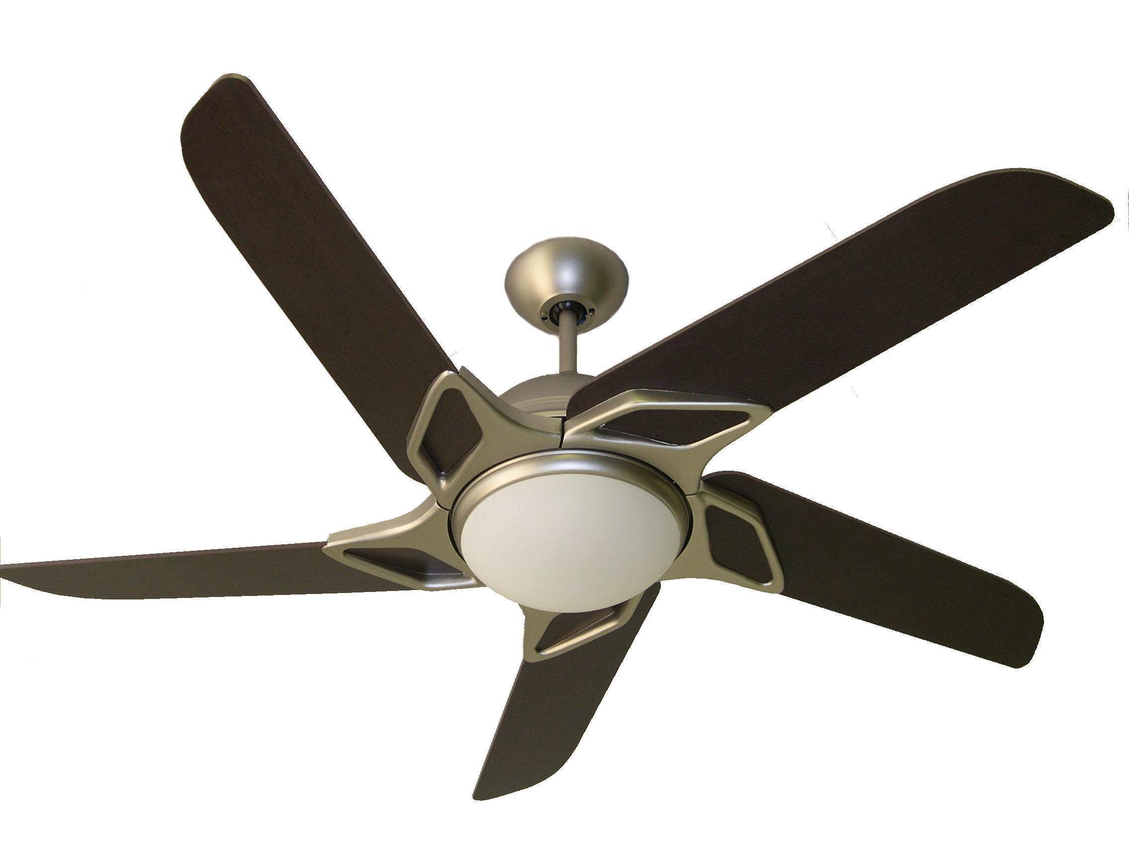 cool-ceiling-fans-Ceiling-Fans-172.jpg