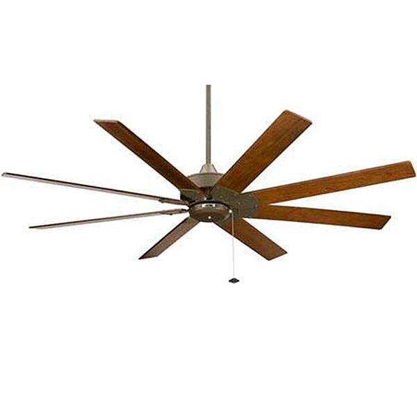 Barn Wood Ceiling Fan : Cool ceiling fans clipart panda free images