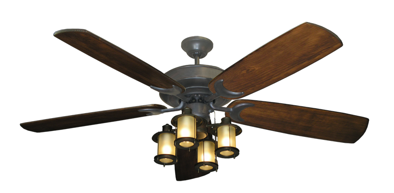 Cool Ceiling Fans