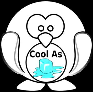Cool Clip Art | Clipart Panda - Free Clipart Images: www.clipartpanda.com/categories/cool-clip-art