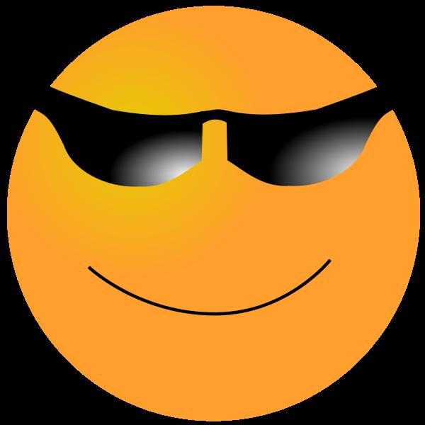 cool-clip-art-nicubunu_Smiley_Cool_Clip_Art.png: www.clipartpanda.com/categories/cool-clip-art-free