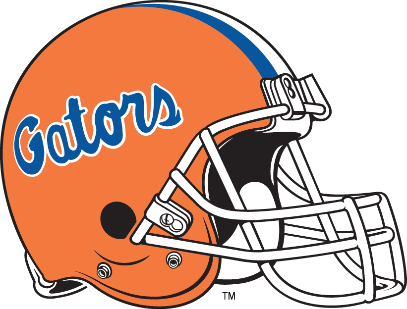 Cool College Football Helmets 2013 | Clipart Panda - Free Clipart ...