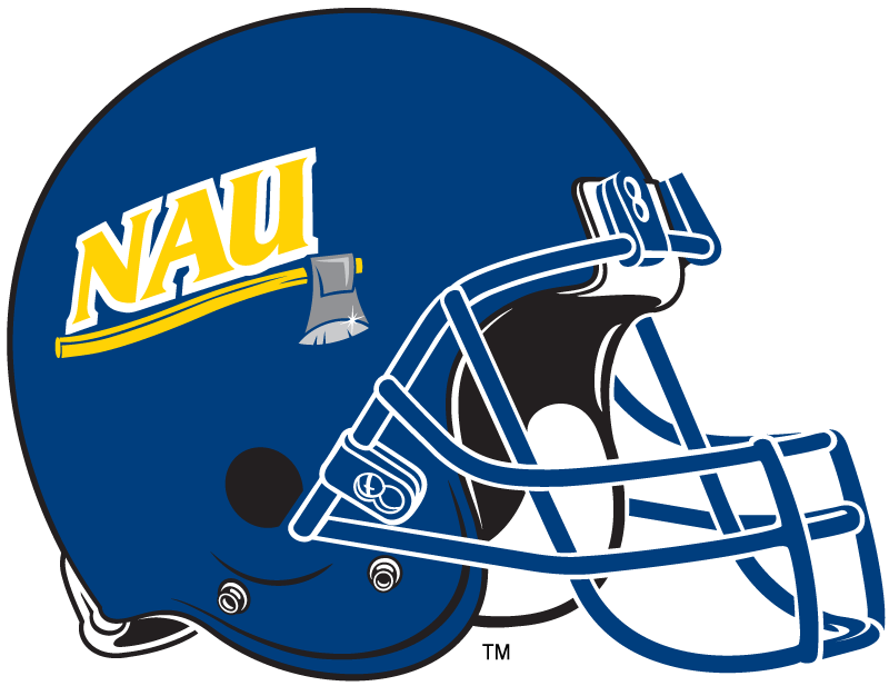 ... College Football Helmets 2013 | Clipart Panda - Free Clipart Images