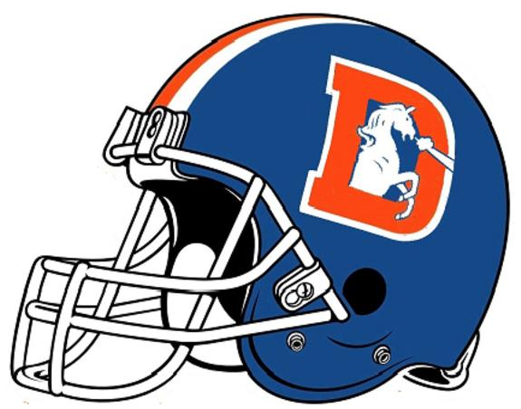 Cool College Football Helmets 2013 | Clipart Panda - Free ...