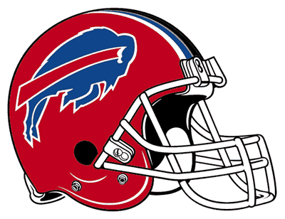 New York Giants Helmets Coloring Page - Coloring Home