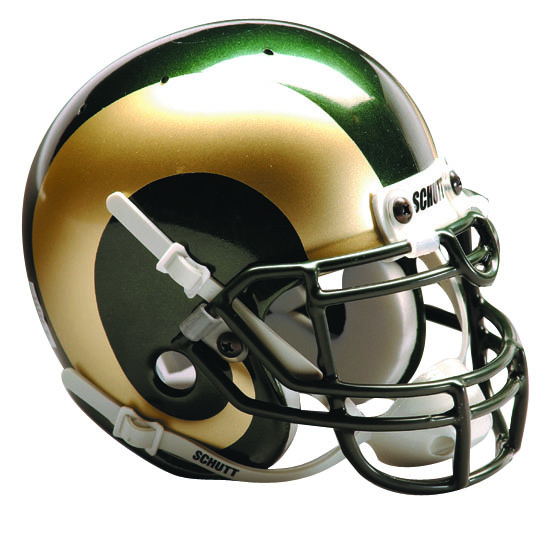 Cool Football Helmets Nfl | Clipart Panda - Free Clipart Images