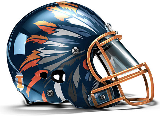 cool college football helmets 2013 clipart panda free