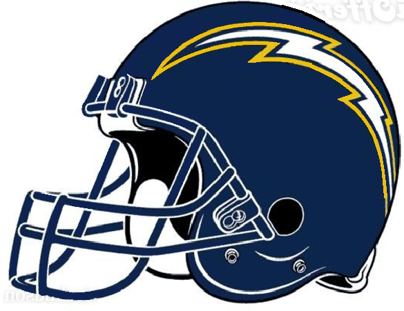 Nfl Football Helmets Clipart Panda Free Clipart Images