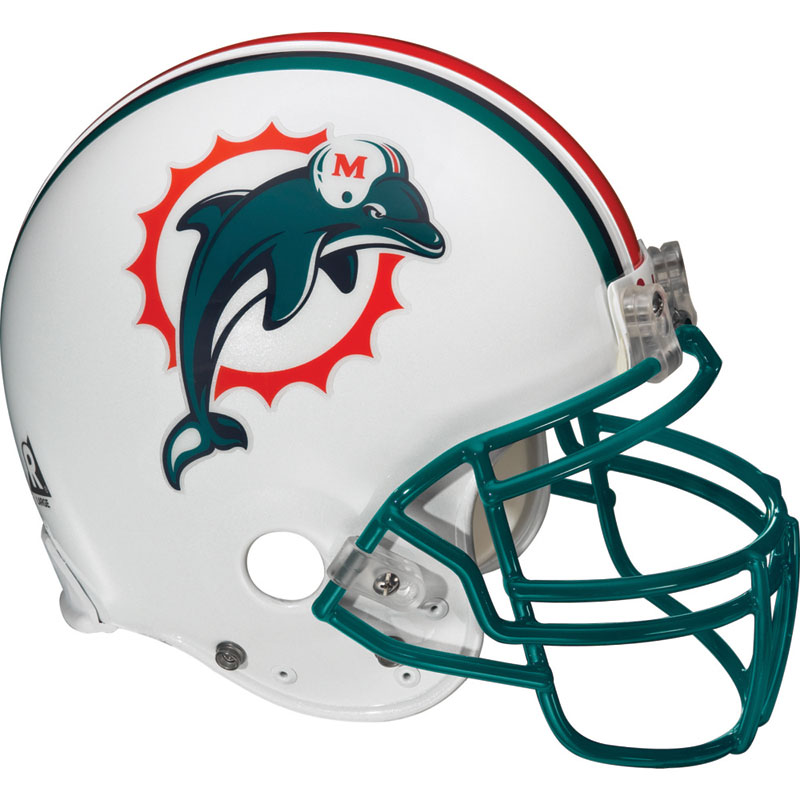 Free Miami Dolphins, Download Free Clip Art, Free Clip Art on Clipart  Library