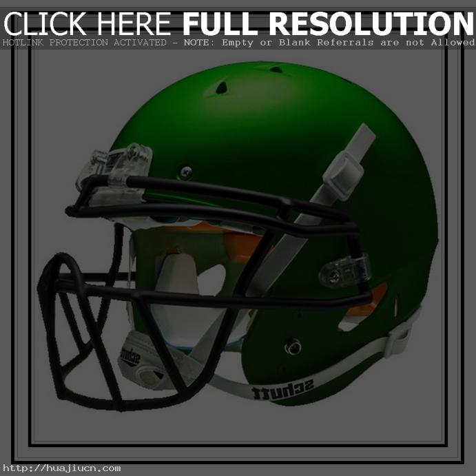cool%20football%20helmets%20with%20visors