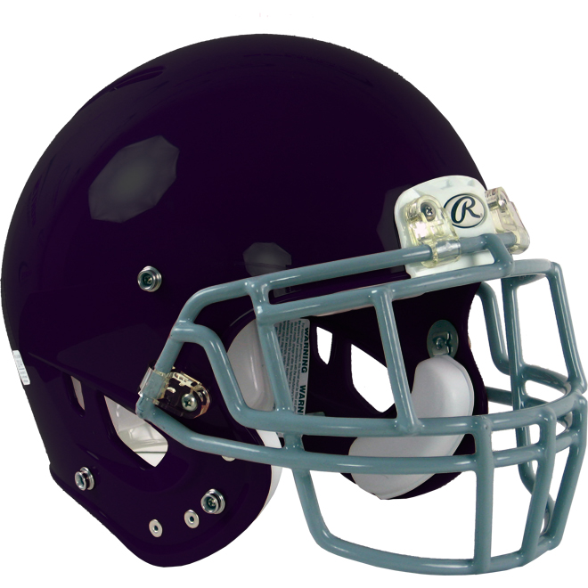 Football Visors For Helmets : Cheap oakley football visors k tapdance