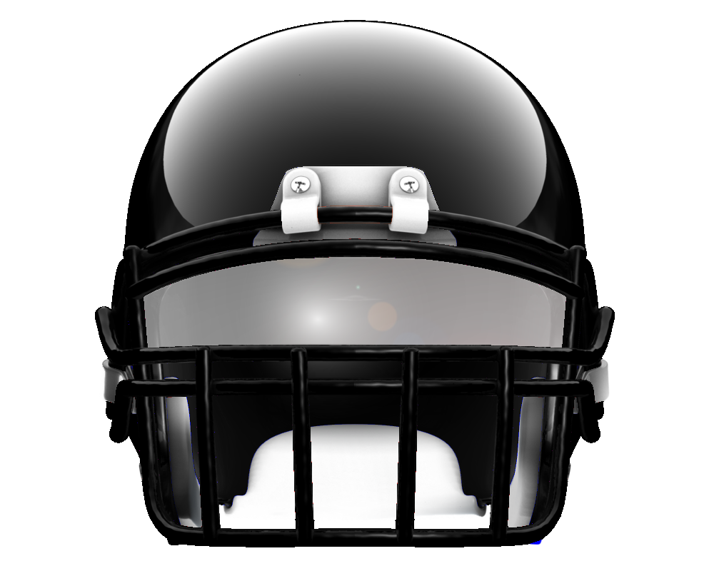 Cool Football Helmets With Visors | Clipart Panda - Free Clipart ...