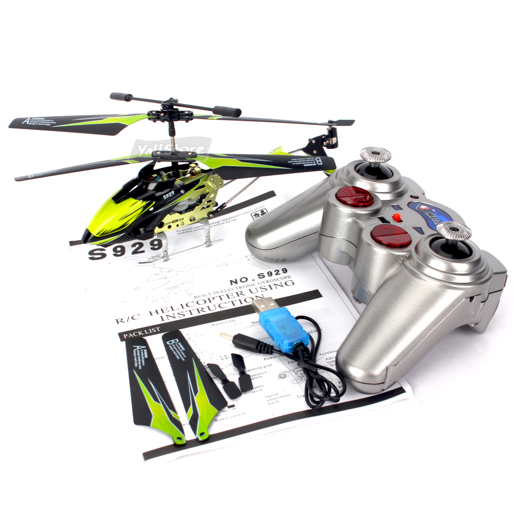 remote contol helicopter with Cool Helicopters on Usbojet5051n moreover 95a302 800 F4u Grey Rtf 24g moreover Syma X5c Mods Upgrades together with Ride On Plane Twin 6v Electric Aircraft Sit And Ride Toy In Blue 1168 P further Tamiya Hor  1 10 Kit.