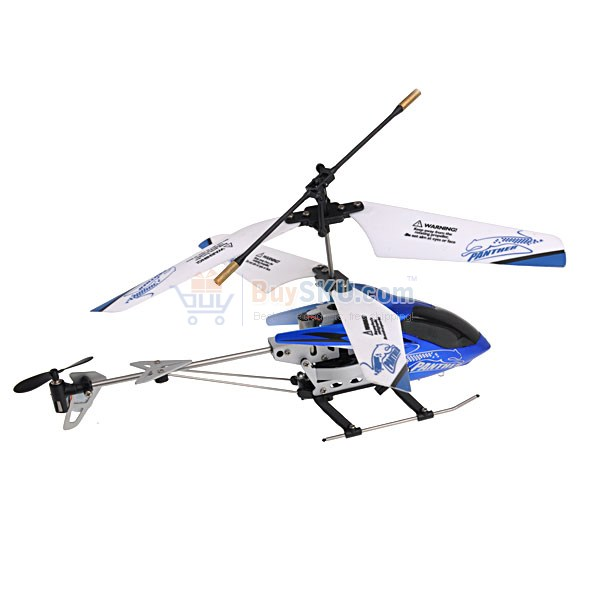 Cool Toy Helicopters : Channel r c helicopter clipart panda free images