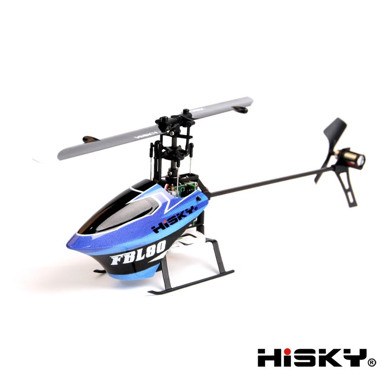 clipart helicopter with Cool Helicopters on Helicopter Icon moreover Volkswagen Crafter Side View 7985 together with Helicopter in addition Helicoptero 3 Pintado Por Helicoptero 8247563 likewise Skoda Rapid Spaceback 3741.