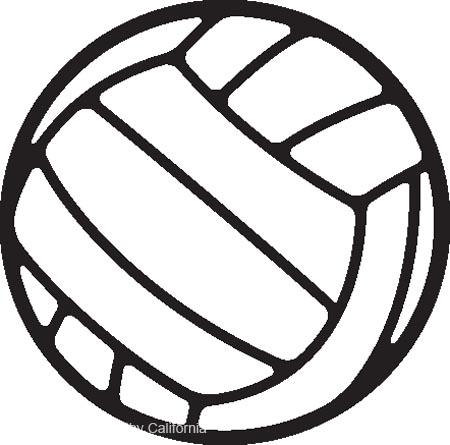 cool volleyball ball clipart clipart panda free clipart volleyball court clip art volleyball pictures