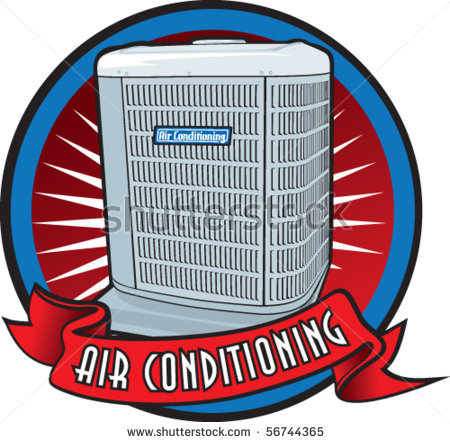Similiar Air Conditioning Clip Art Keywords