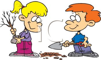 cooperation%20clipart