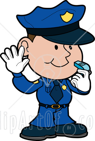cop clipart clipart panda free clipart images rh clipartpanda com cop clipart free clipart cop car