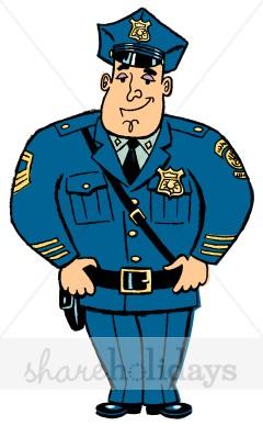 cop clipart clipart panda free clipart images rh clipartpanda com cop clipart images clipart cop car