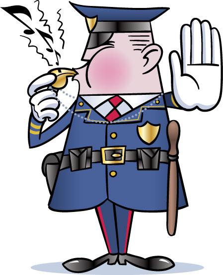 cop clipart clipart panda free clipart images rh clipartpanda com