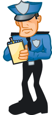 Writing Clipart Png