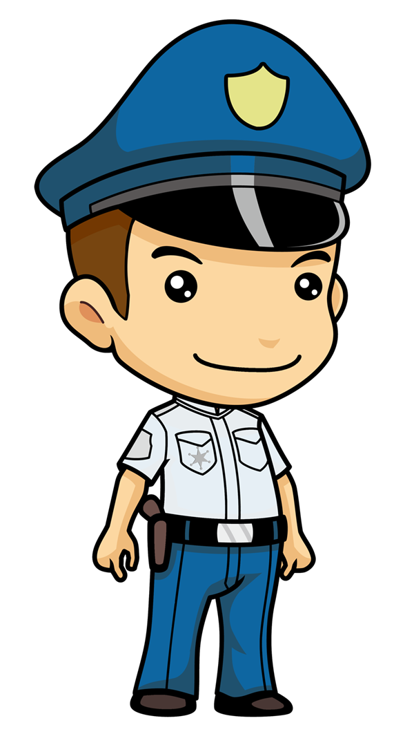 police officer clip art 2 clipart panda free clipart images rh clipartpanda com police officer clipart black and white police officer clip art and pictures