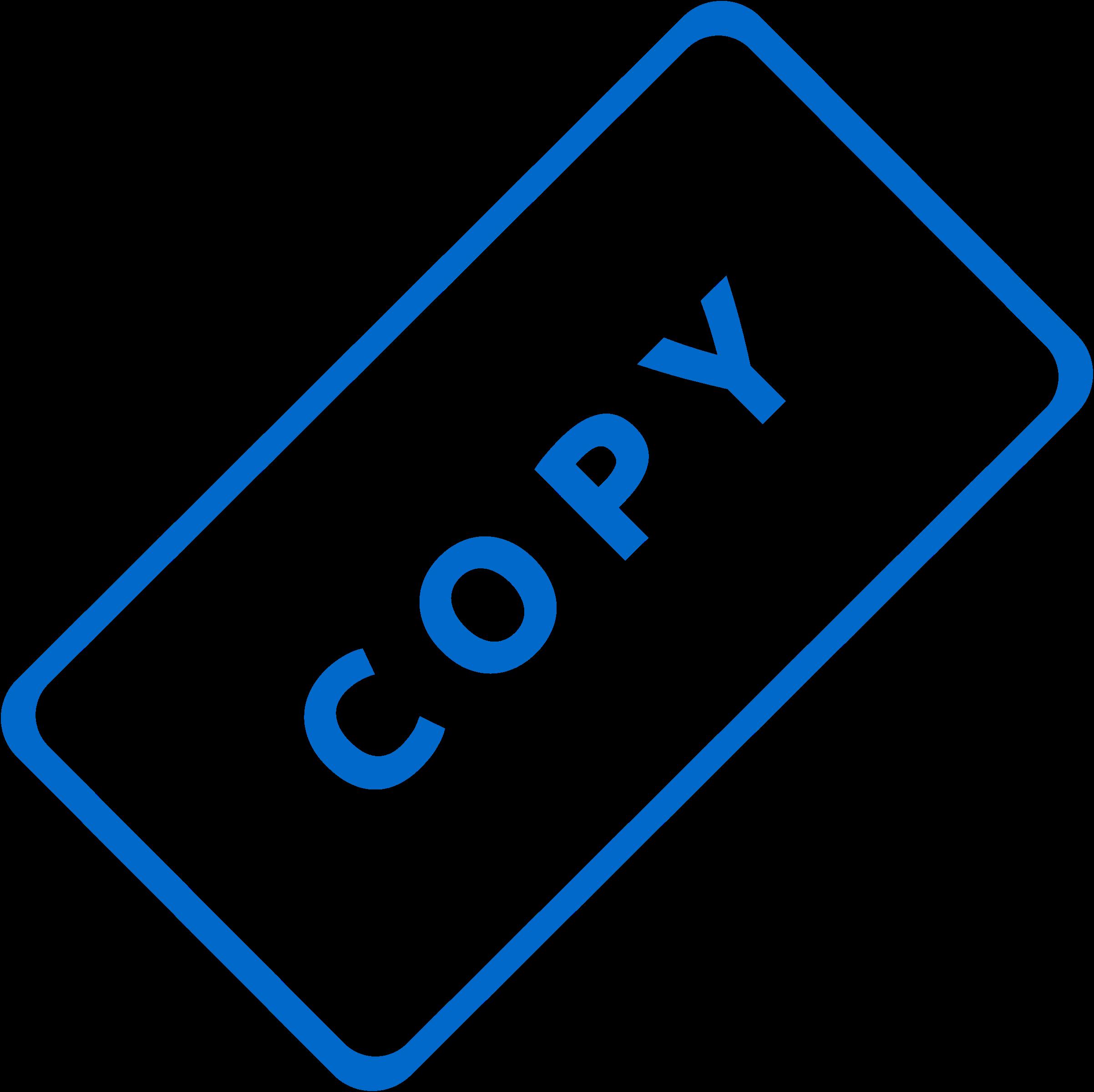 copy clip art clipart panda free clipart images rh clipartpanda com copy clip art to email copy clipart png