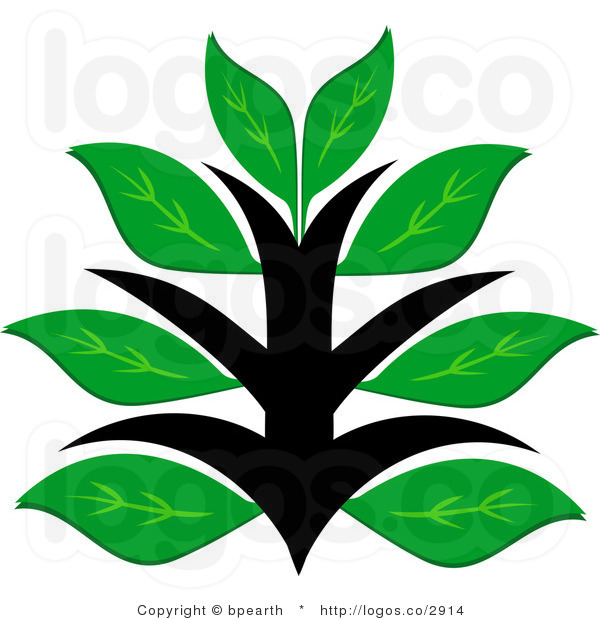Growing Plant Clipart | Clipart Panda - Free Clipart Images