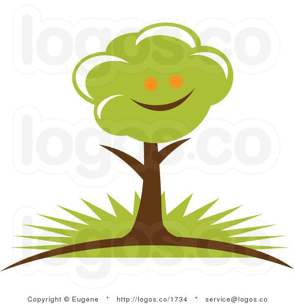 photos free logo - photo #31