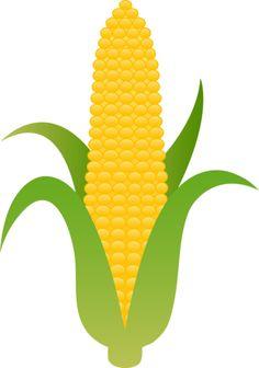 corn clip art free clipart panda free clipart images rh clipartpanda com corn clip art cartoon corn clipart png