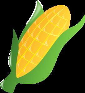 corn clip art free clipart panda free clipart images rh clipartpanda com corn clip art free corn clipart png