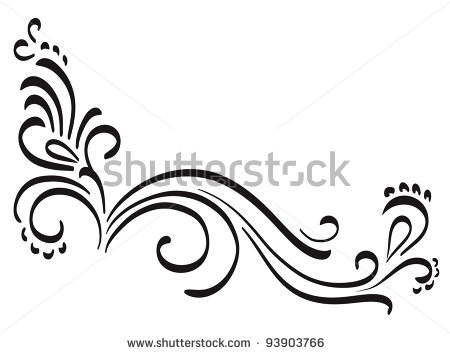 http://images.clipartpanda.com/corner-swirls-design-stock-photo-swirl-corner-doodles-93903766.jpg