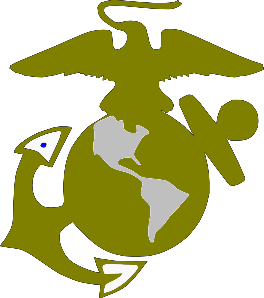 Emblem corp