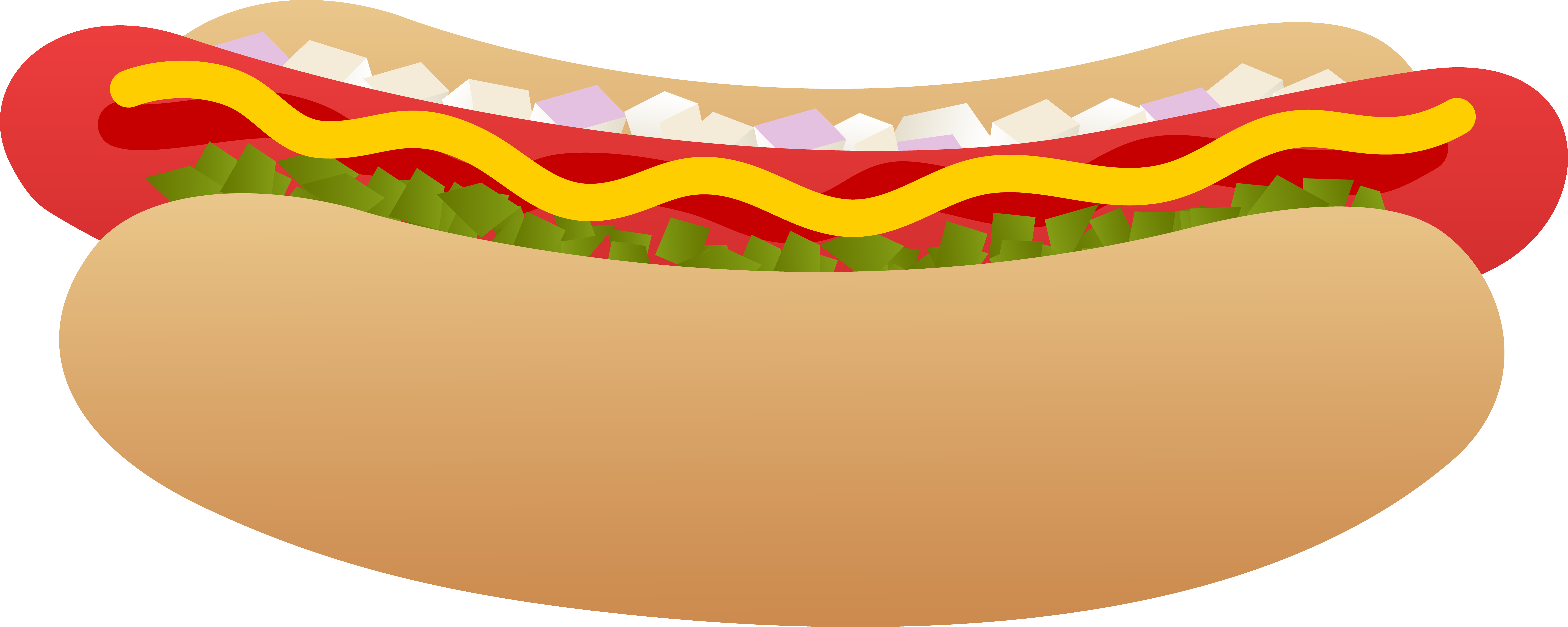 Clip Art Hotdog Clip Art hotdog clipart panda free images