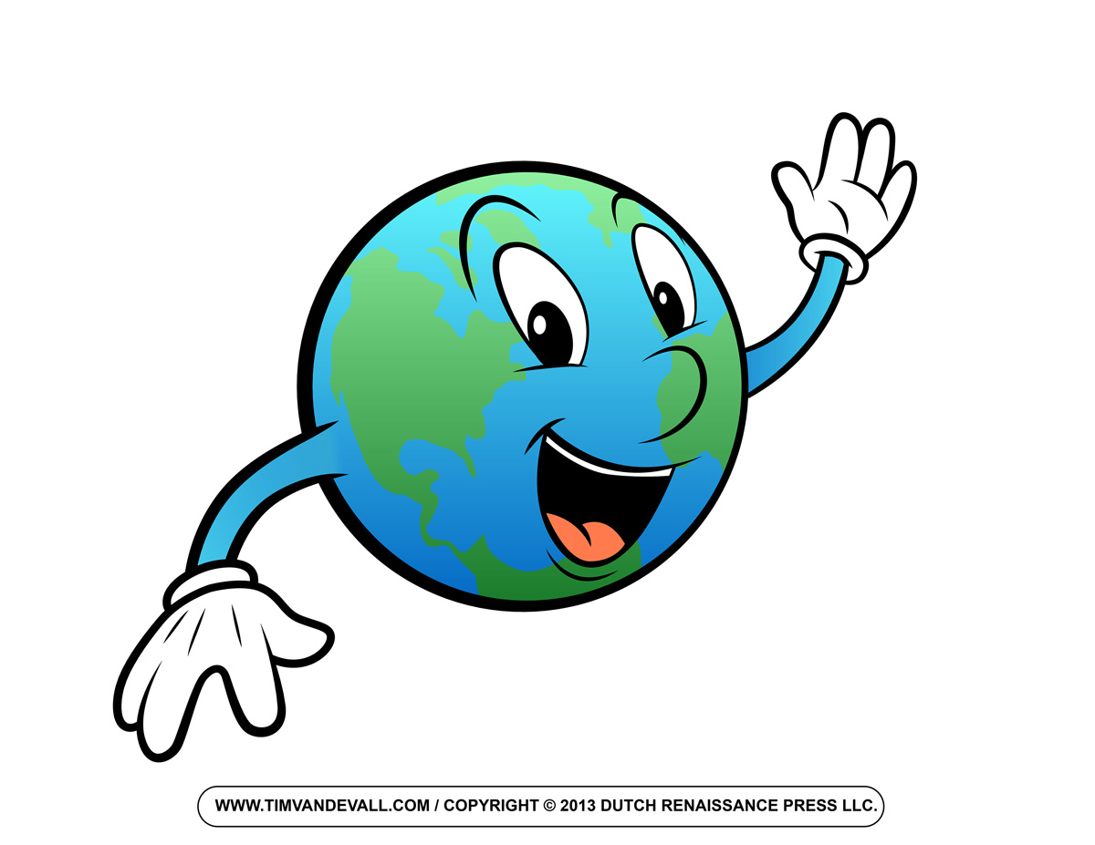 earth day clip art for kids clipart panda free clipart images rh clipartpanda com free earth day clip art images earth day 2017 free clipart