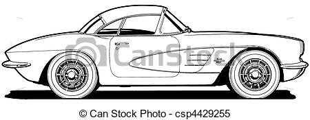 C4 Corvette Steering Wheel 1984 1996 in addition Bmw I8 Coloring Pages Sketch Templates also Cars Coloring Pages besides Sport Bugatti Veyron Coloring Page Car Pages Cars together with 1968 Corvette With Ac Blower Motor And Resistor Location. on 2017 corvette stingray