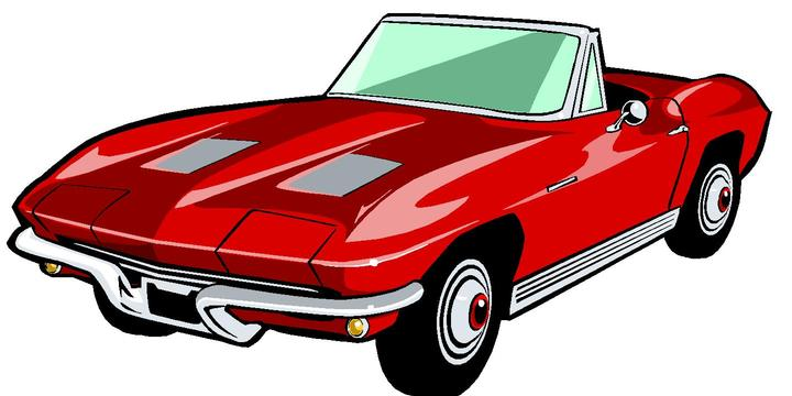 corvette%20clipart