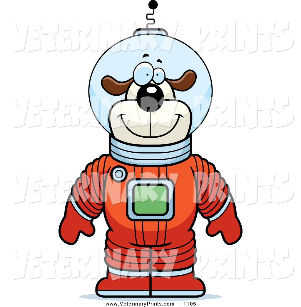 This astronaut stock vet image   Clipart Panda - Free ...