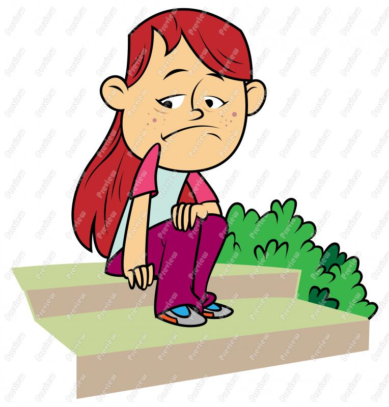sad girl cartoon clipart sad girl clipart images sad girl crying clipart