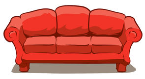 couch clip art free clipart panda free clipart images rh clipartpanda com couch clip art pink couch clip art pink