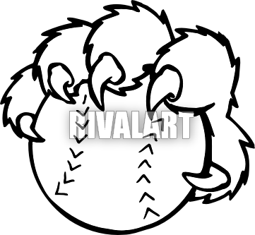Cougar Clipart Free | Clipart Panda - Free Clipart Images