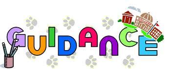 school counselor clip art clipart panda free clipart images rh clipartpanda com school counselor clip art free school guidance counselor clipart