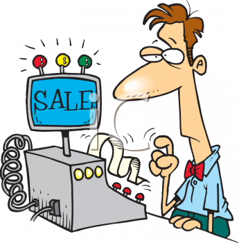 counter%20clipart