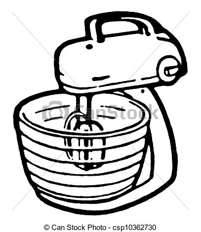 mixing bowl clipart black and white clipart panda free clipart rh clipartpanda com mixing bowl spoon clipart mixing bowl image clipart
