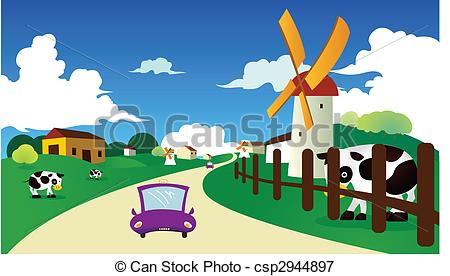 Clip Art Country Clipart country clip art borders clipart panda free images