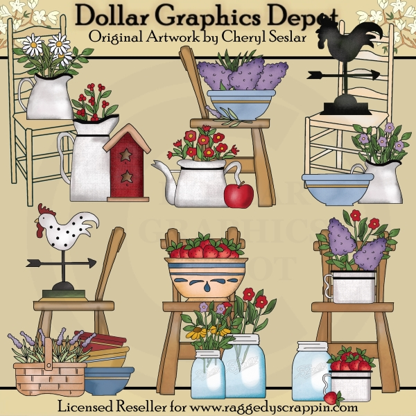 Country Clipart Sheep | Clipart Panda - Free Clipart Images
