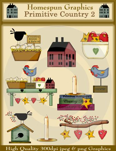 Country Clip Art Graphics | Clipart Panda - Free Clipart Images
