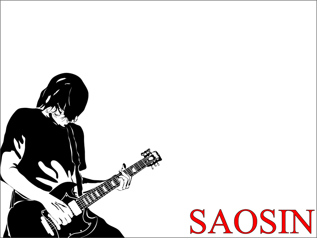 Hd Sad Boy With Guitar Wallpapers Alone Girl