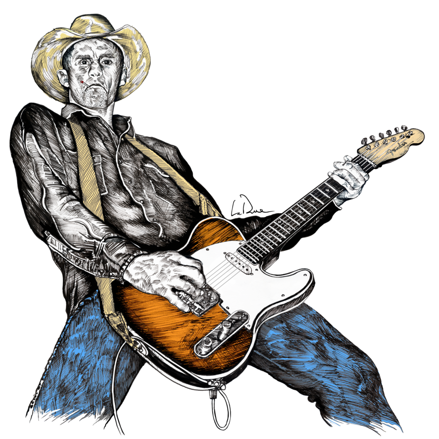 country rock Olsson (country:country-rock) jorgen olsson is a song writer inspired by classic rock, heavy metal, pop, country and blues i'll now try to move the music out from the home studio after just playing for myself :) it has been a good exercise to make my music public and i have.